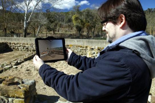 Vilauba_Tablet_Touir_Guide