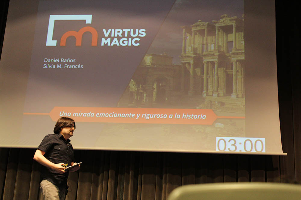 Virtus_Magic_conference