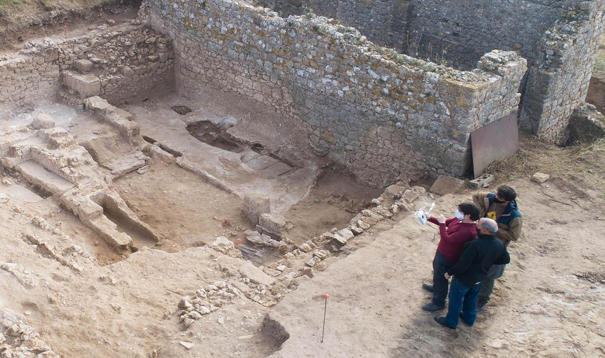 Digitization_UAV_archaeological_site